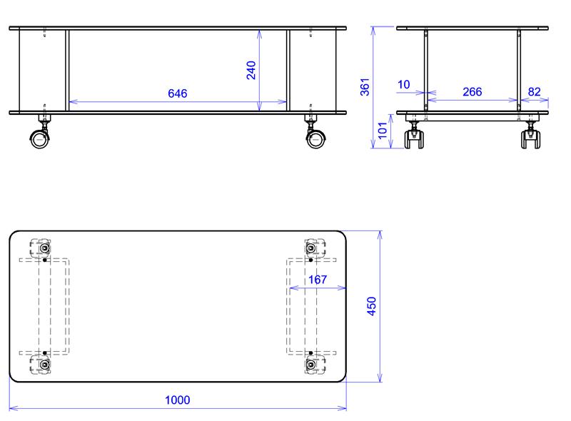 meuble tv bas rica. Black Bedroom Furniture Sets. Home Design Ideas